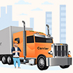 Trucking Management Software for Leased Operators